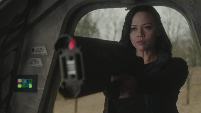 Dark Matter Season 3 Trailer #1