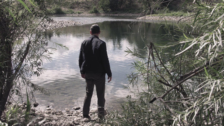 Episode 33: Outside Spokane, WA