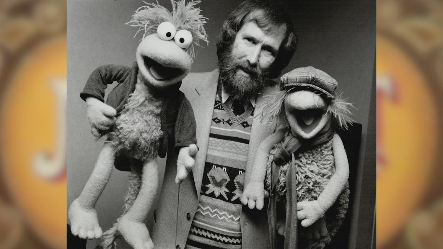 Jim Henson's Vision, As Told By The Muppet Puppeteers