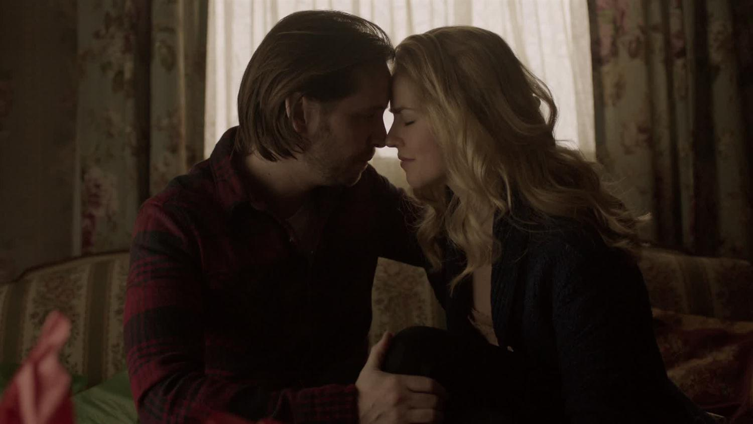 Inside 12 Monkeys: Season 2, Episode 13