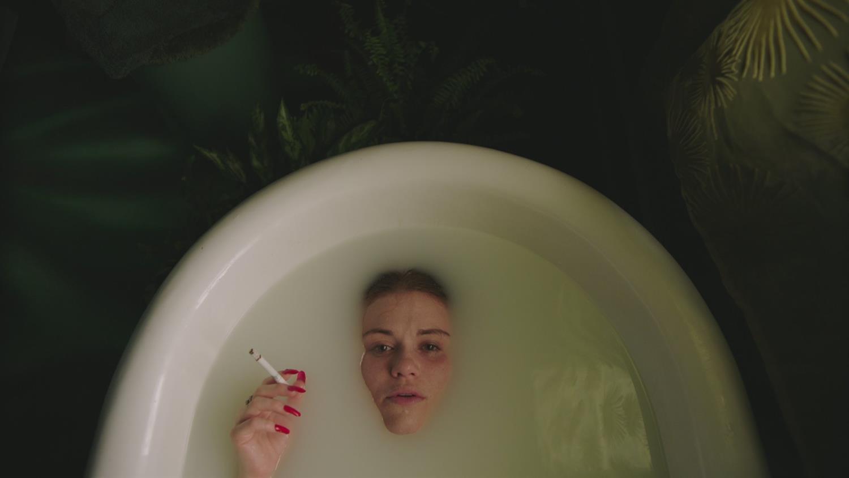 Stronger - Teaser Trailer