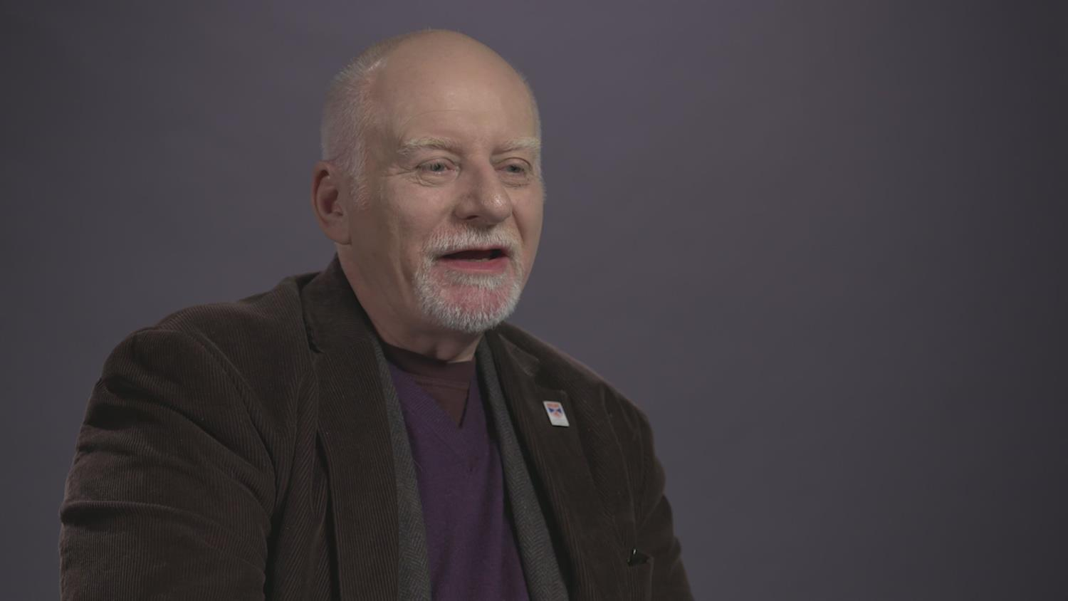 Chris Claremont On His Favorite X-Men Stories and Everything You Never Knew (Behind the Panel)