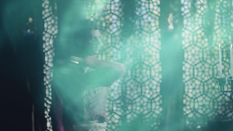 Inside The Magicians: Season 2, Episode 9 – The Magicians – Watch ...