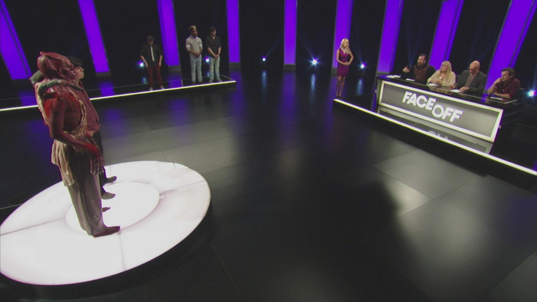 Bonus Scene - Neville does Pacino