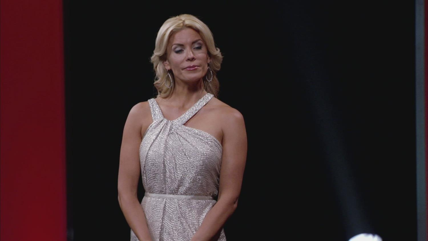 The Many Words of McKenzie Westmore