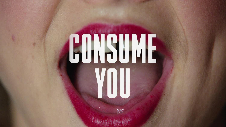 Mouth - Teaser Trailer