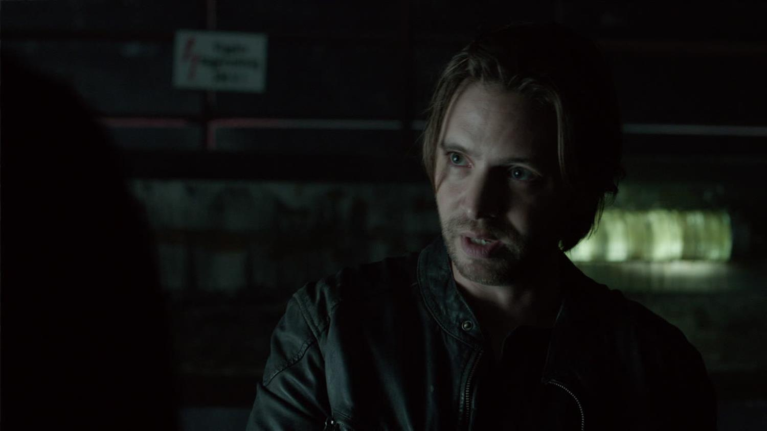 12 Monkeys Recap: Season 2, Episode 1