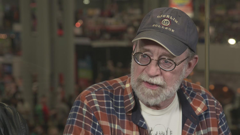 John Byrne and Walt Simonson Talk Jack Kirby and How Marvel Should Handle Fantastic Four