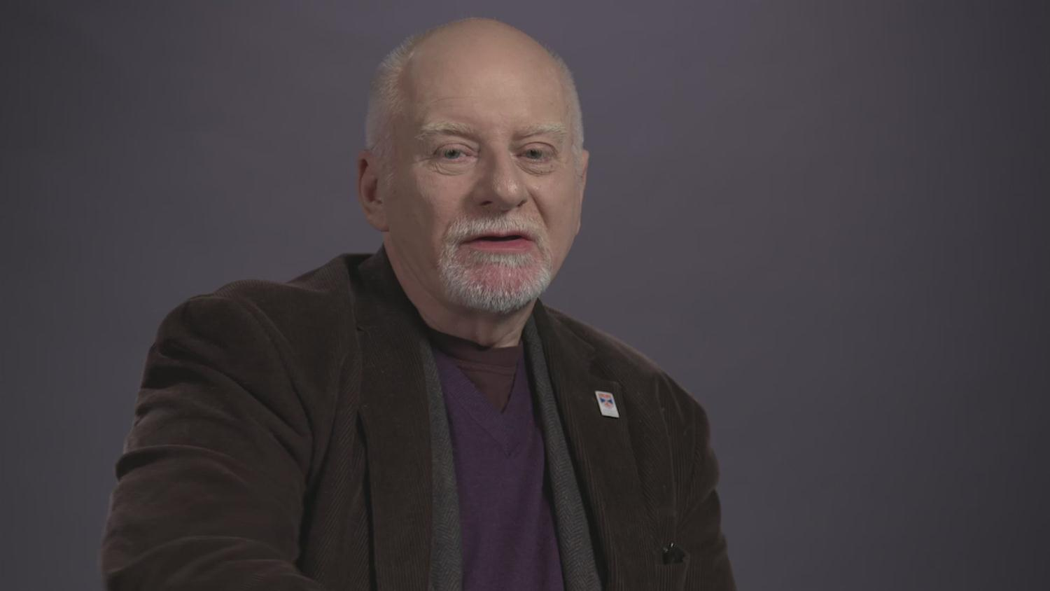 X-Men's Chris Claremont Didn't Want Jean Grey To Return