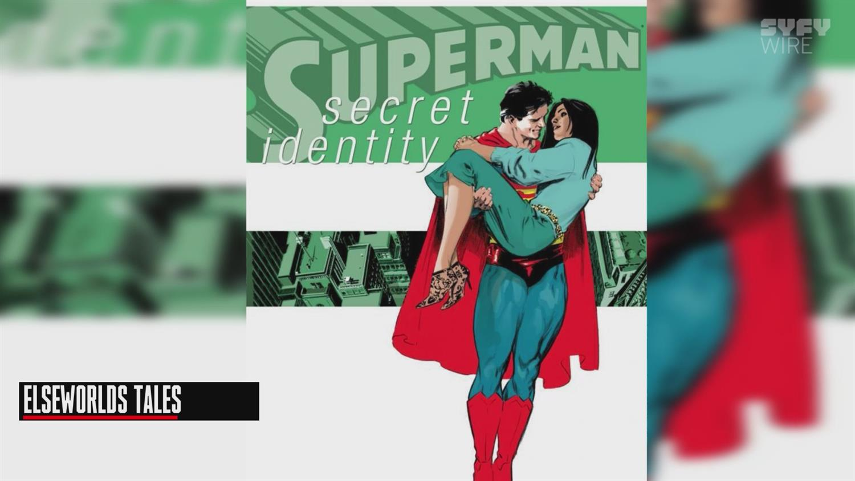 7 Essential Superman Stories