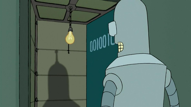 Bender's (Sober) Bender