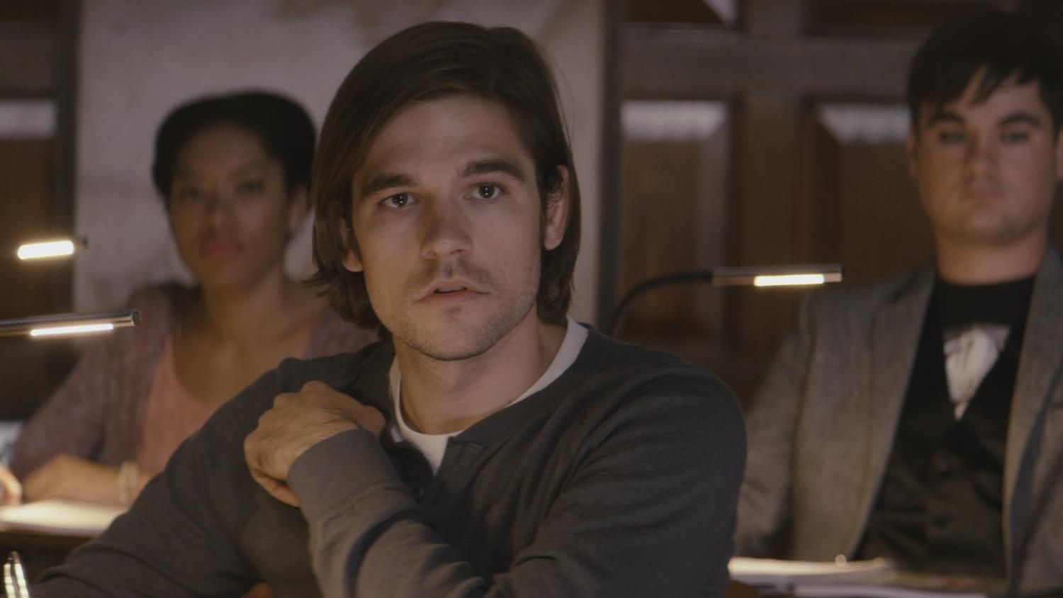 The Magicians: Season 1 Recap