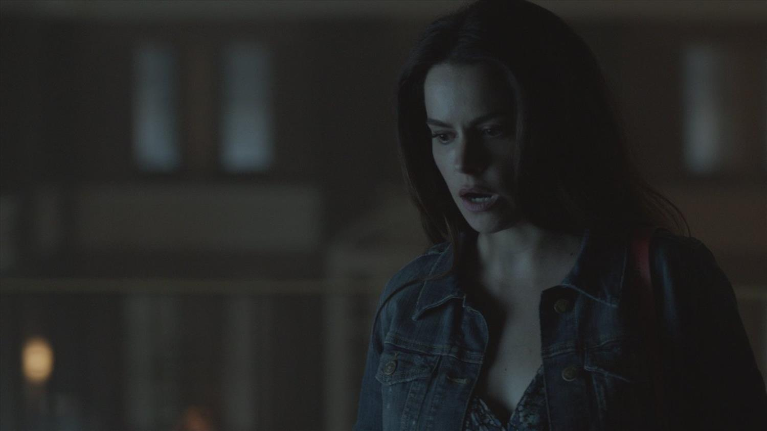 12 Monkeys Recap - Season 2, Episode 5