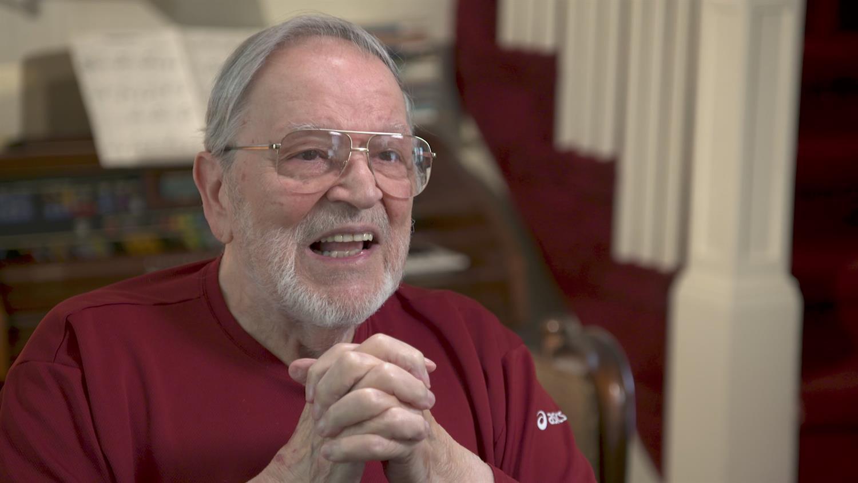 Jack Kirby at 100: John Romita Sr. Shares Memories