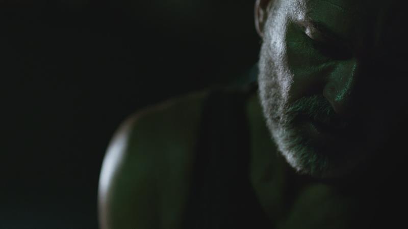 Inside Hunters: Episode 2