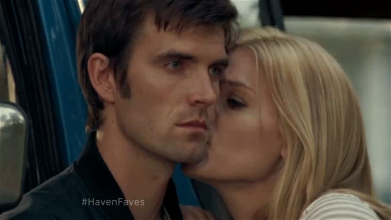 #HavenFaves Week 5