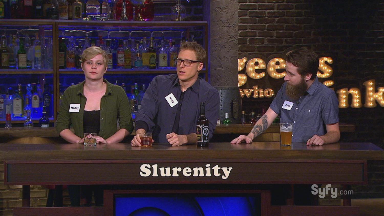 Harry Potter Trivia Quiz Showdown