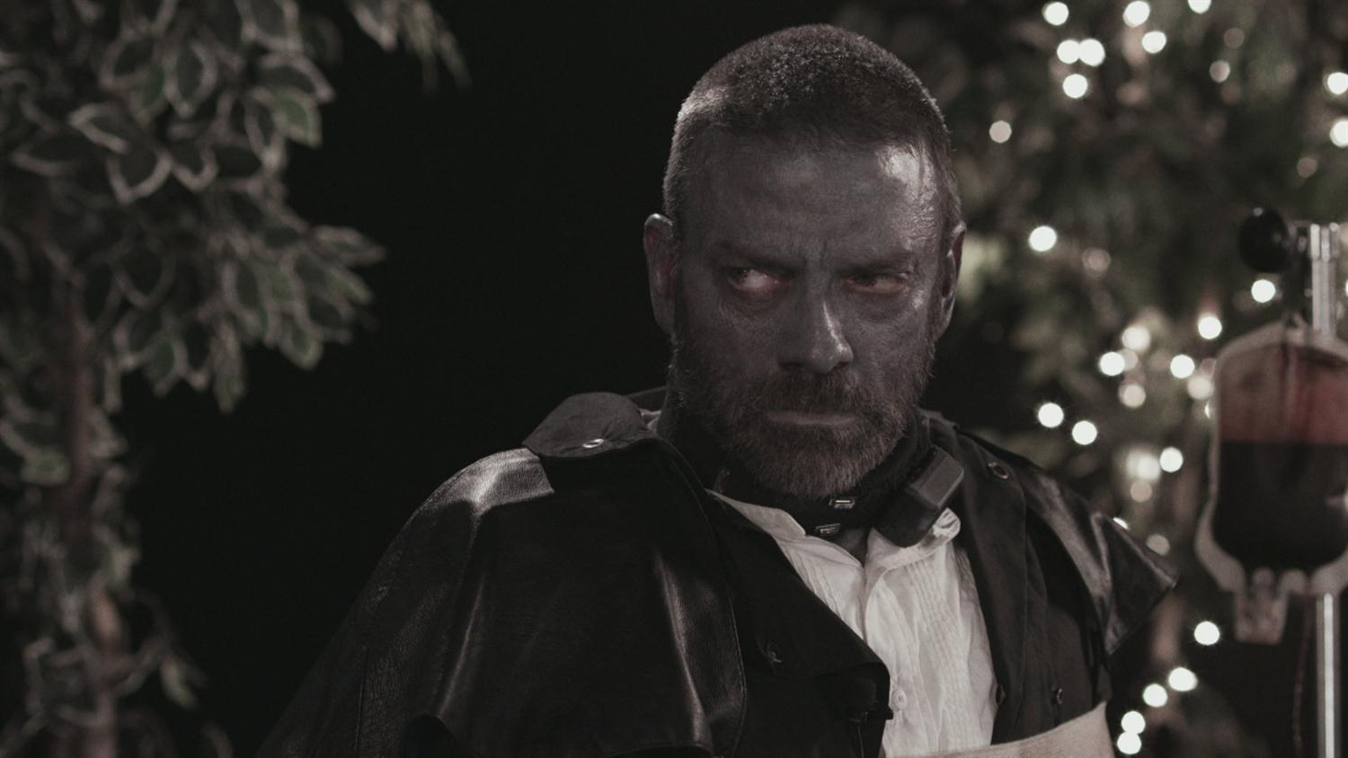 Z Nation: Season 2 Trailer