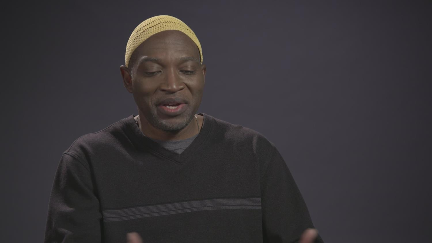 Brian Stelfreeze on Black Panther, Interpreting Batman and Early Inspirations (Behind the Panel)