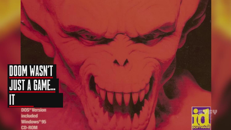 7 Essential Horror Video Games