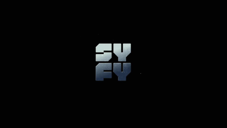 Krypton Teaser Trailer