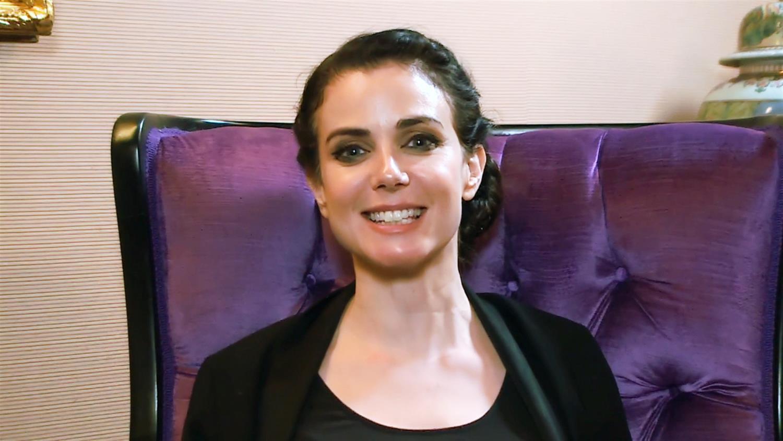 On Set Practical Jokers - Exclusive Cast Interview