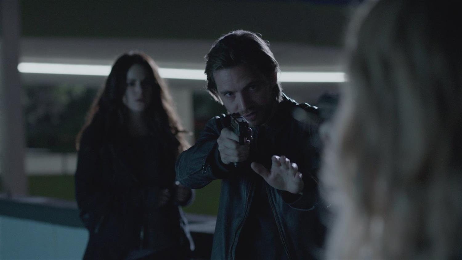12 Monkeys Recap: Season 2, Episode 2