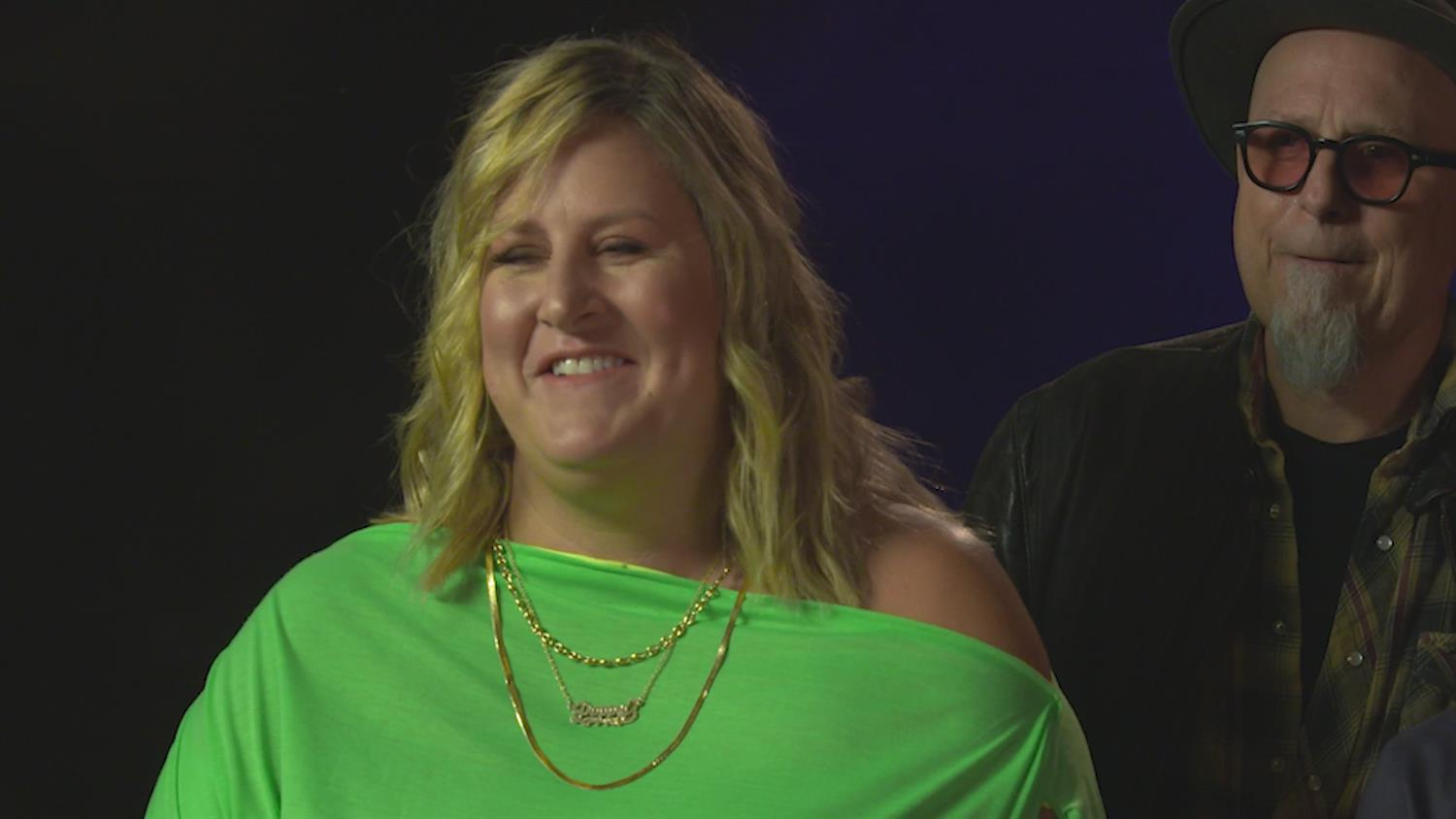 Bobcat Goldthwait, Bridget Everett and Danny Pudi Share What They Geek Out For