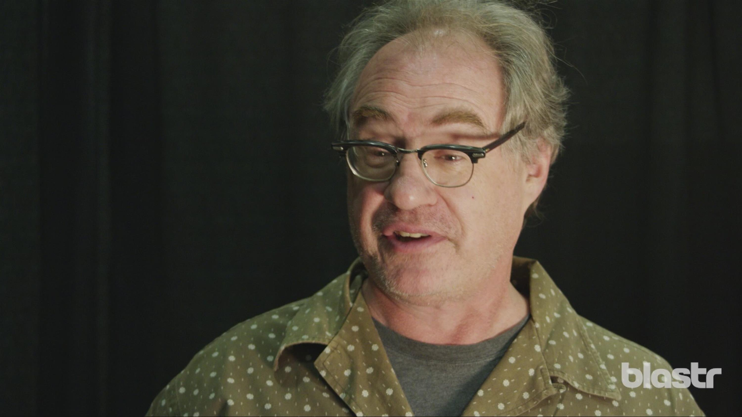 john billingsley mouthjohn billingsley net worth, john billingsley imdb, john billingsley actor, john billingsley star trek, john billingsley hockey, john billingsley movies, john billingsley twitter, john billingsley mouth, john billingsley dallas, john billingsley stargate, john billingsley west wing, john billingsley nintendo, john billingsley stroke, john billingsley enterprise, john billingsley newton iowa, john billingsley tv shows, john billingsley 2012, john billingsley leverage, john billingsley panama city fl, john billingsley texas