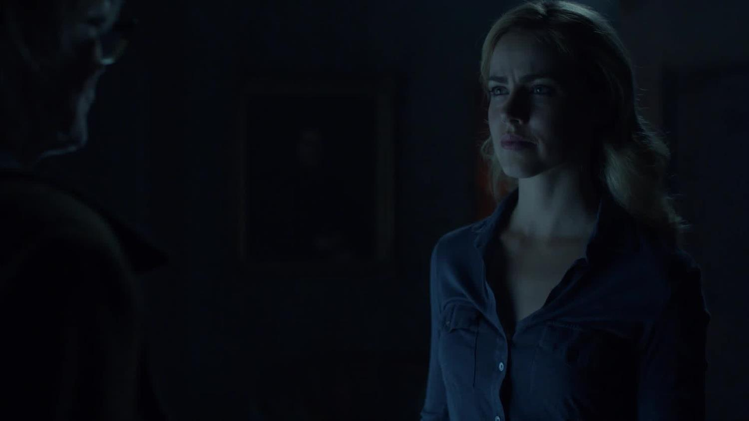 12 Monkeys Recap - Season 2, Episode 8