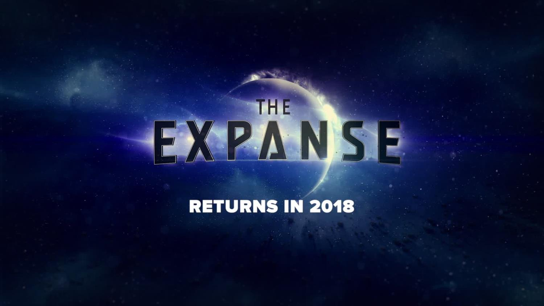 Season 3 Tease