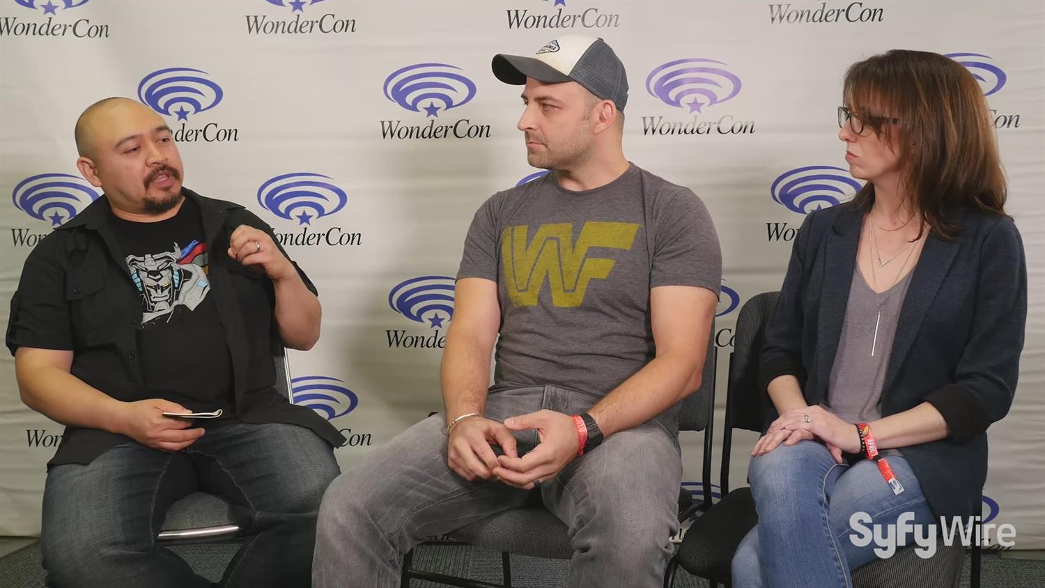 Voltron Producers Talk About Prince Lotor & Finding Show's Balance