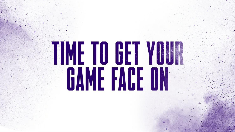 Face Off: Game Face Teaser Trailer
