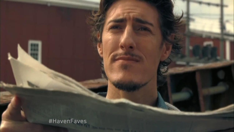 #HavenFaves Week 7
