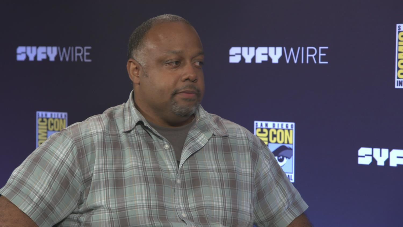 Castle Rock Writer Marc Bernardin Gives Plot Details on Stephen King Show