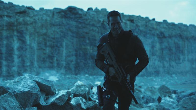 Killjoys: Season 2 Preview