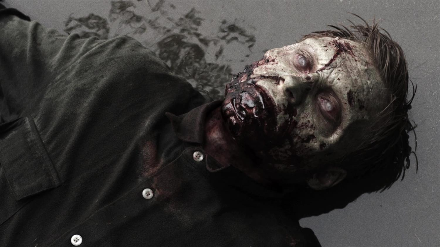 Z Nation: Season 1 Recap