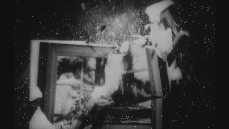 Debate Club: The Twilight Zone